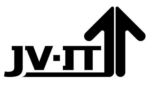 ロゴ 修正 1